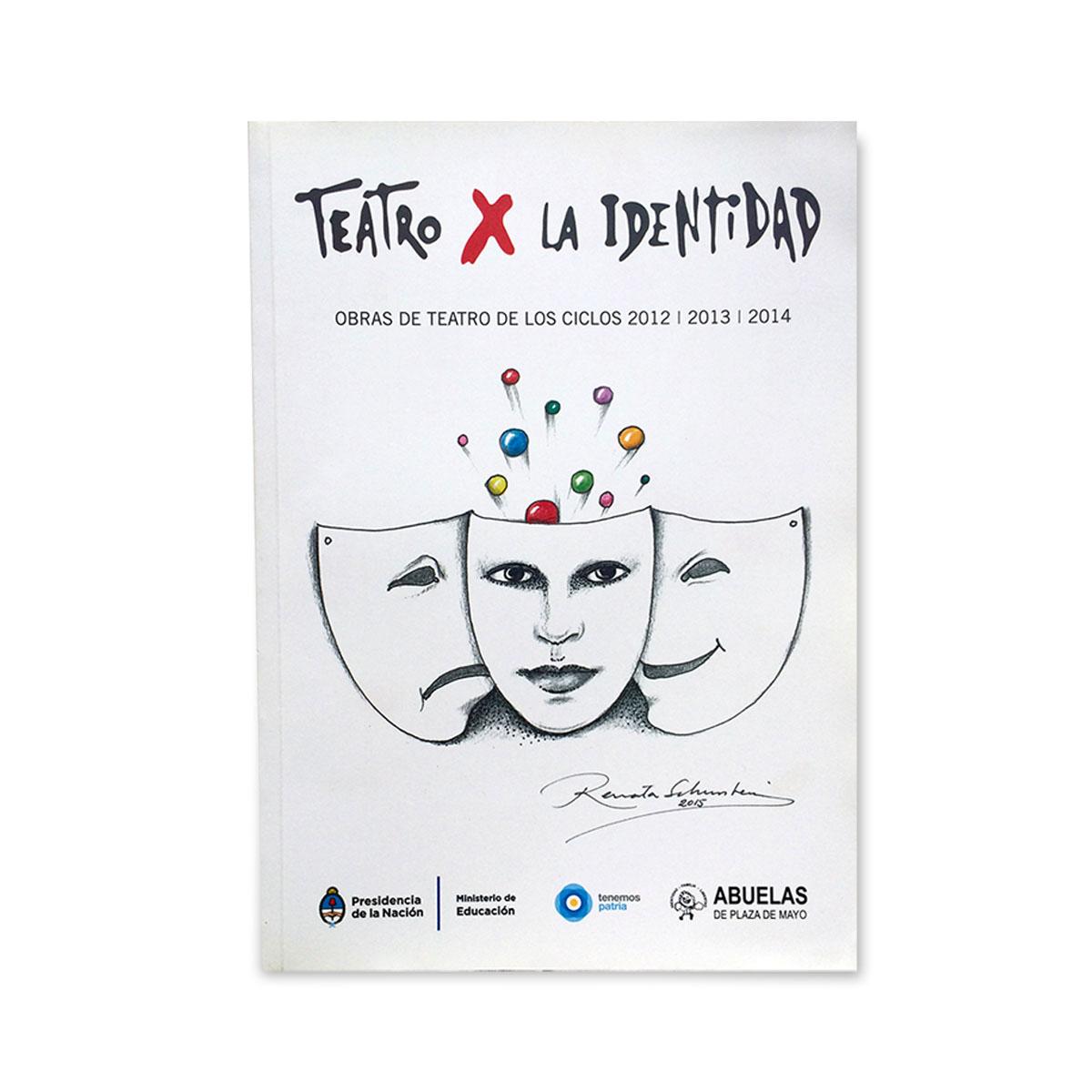 1-Tapa-fondoblanco-txi