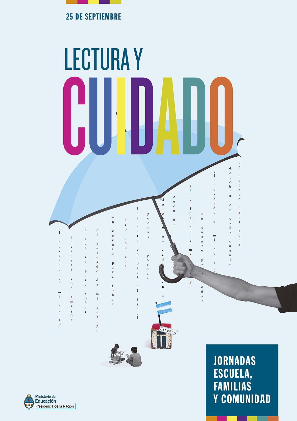 1 afiche Jornada 2