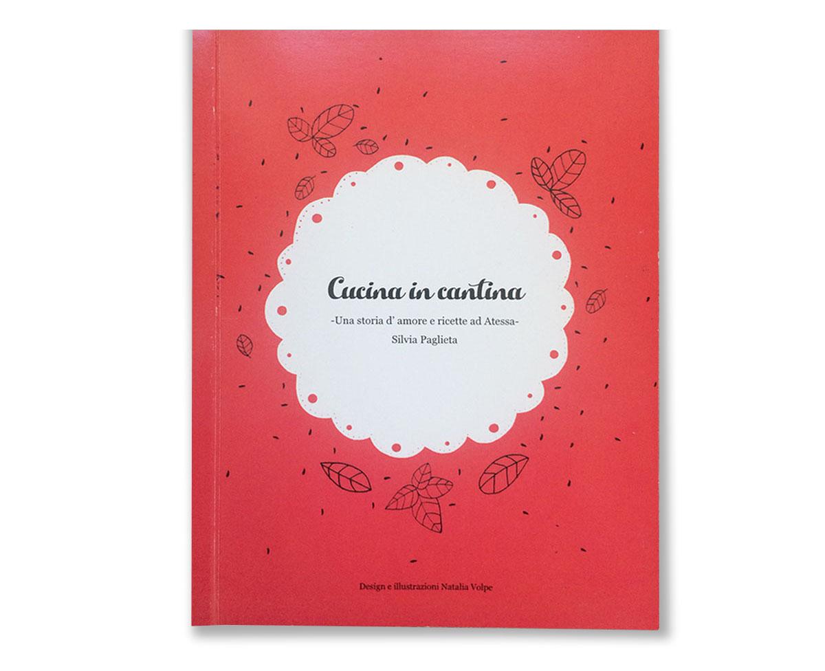 1-libro-incantina