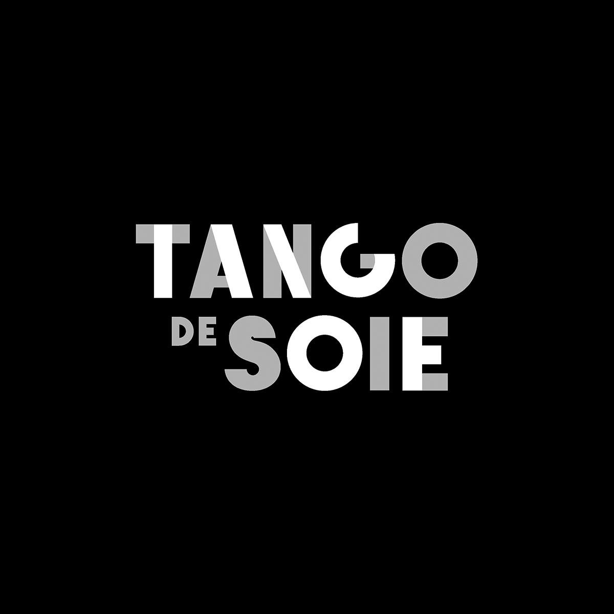 1-tangodesoie