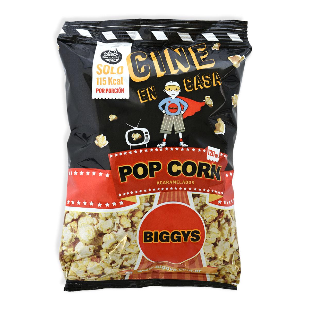 1_popcorn-120
