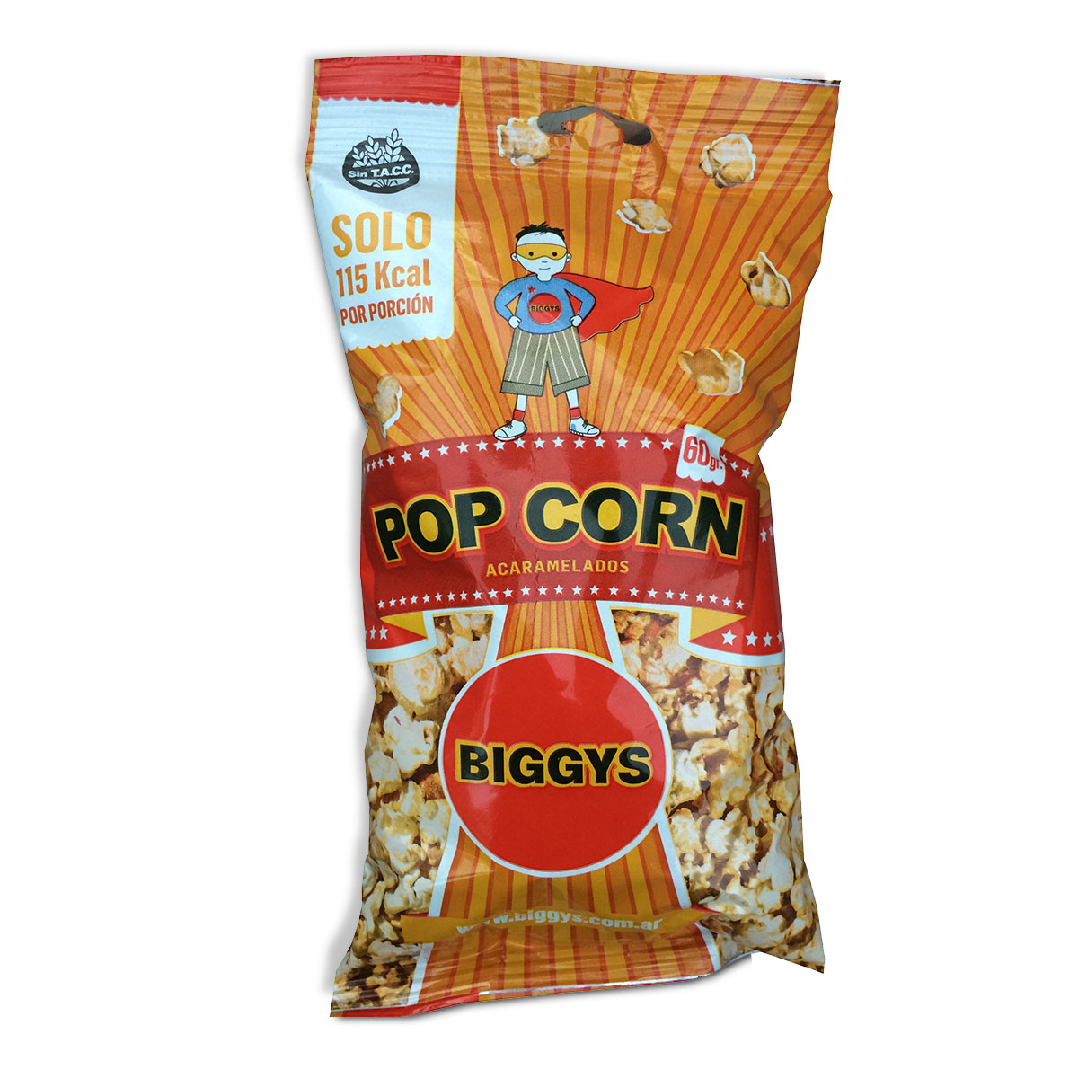 1_popcorn-60