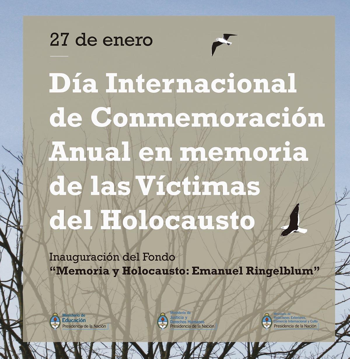 4_holocausto