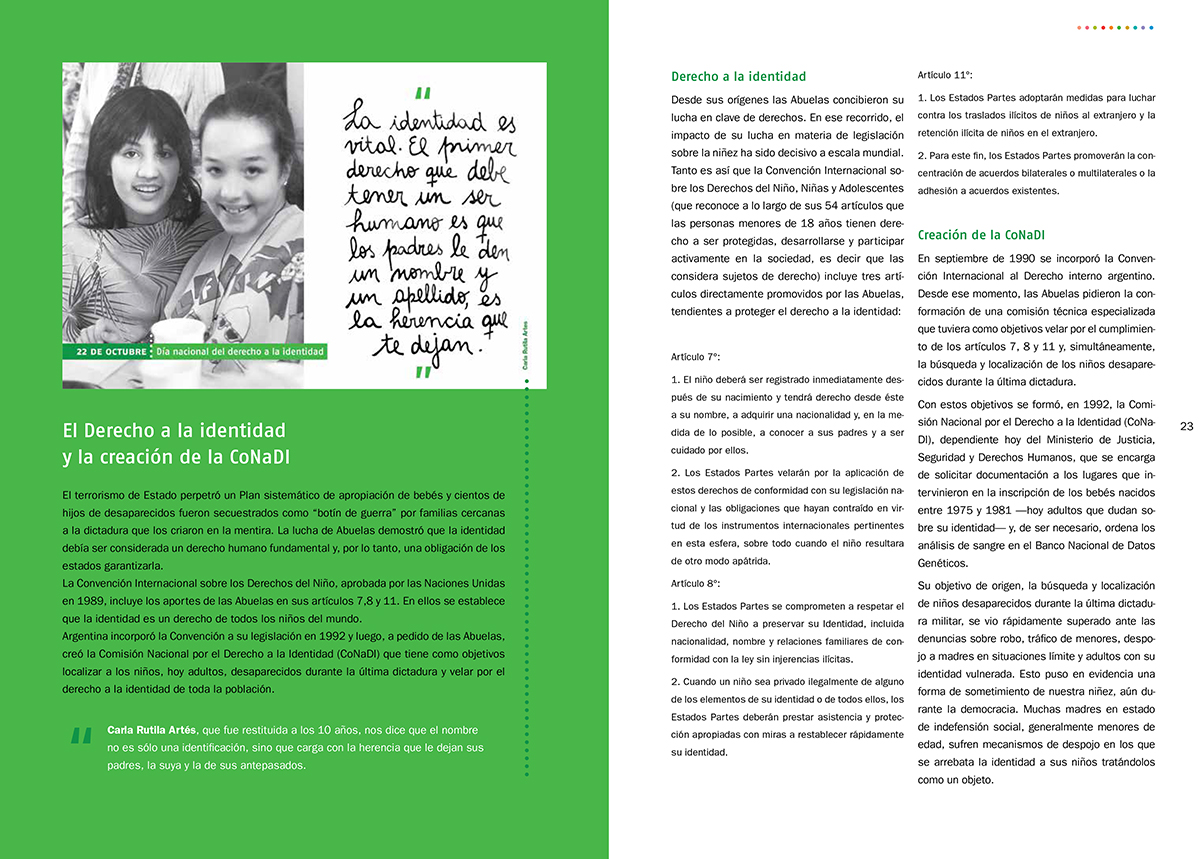 5-identidad-postales-cuadernillo
