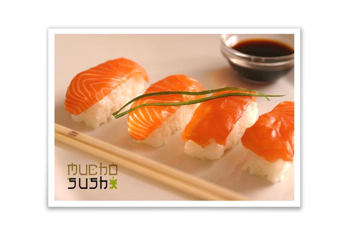6-sushi-2